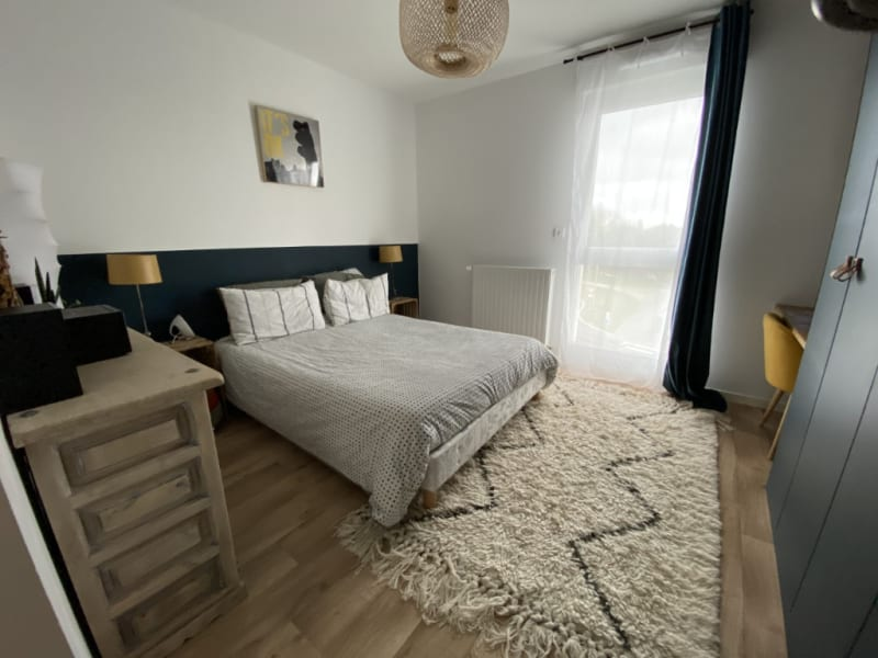 Vente appartement Saint malo 429 680€ - Photo 7