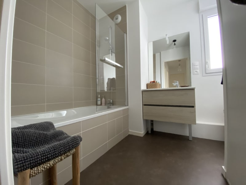 Vente appartement Saint malo 429 680€ - Photo 9