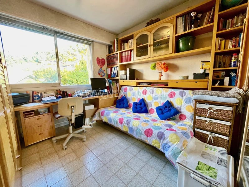 Sale apartment Menton 298 000€ - Picture 10