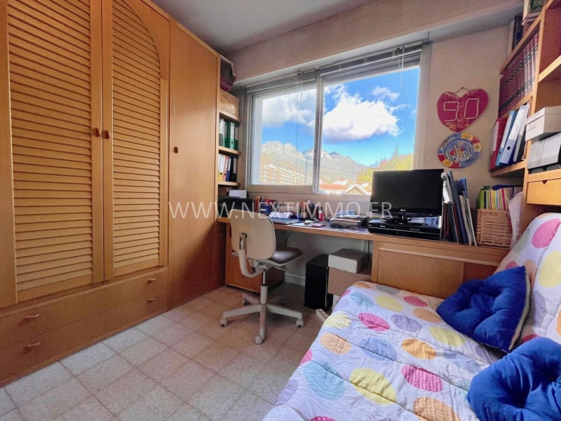 Sale apartment Menton 298 000€ - Picture 11
