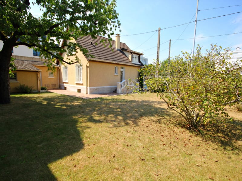 Vente maison / villa Noisy le grand 469000€ - Photo 1