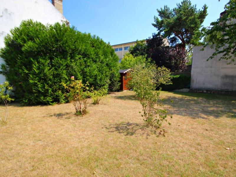 Vente maison / villa Noisy le grand 469000€ - Photo 2