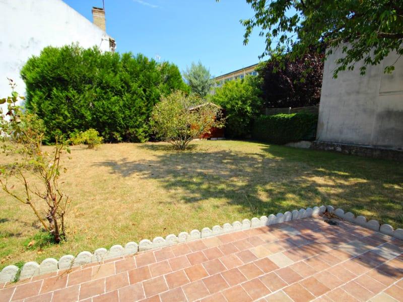 Vente maison / villa Noisy le grand 469000€ - Photo 3
