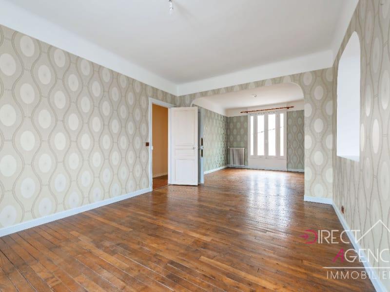 Vente maison / villa Noisy le grand 469000€ - Photo 4