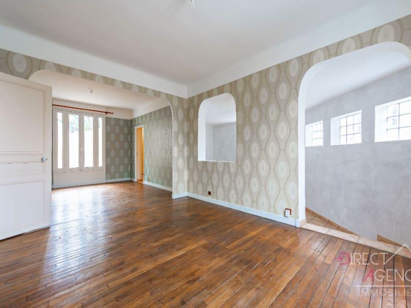 Vente maison / villa Noisy le grand 469000€ - Photo 5