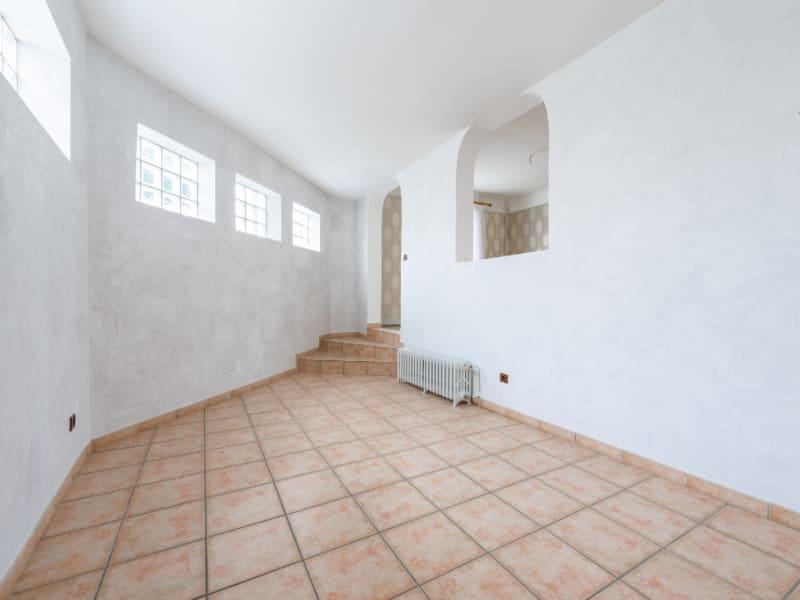 Vente maison / villa Noisy le grand 469000€ - Photo 6