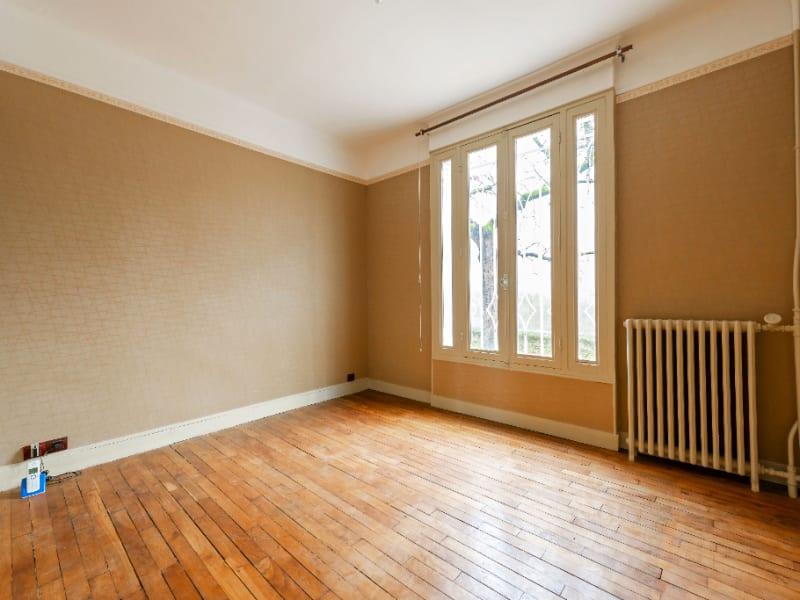 Vente maison / villa Noisy le grand 469000€ - Photo 8