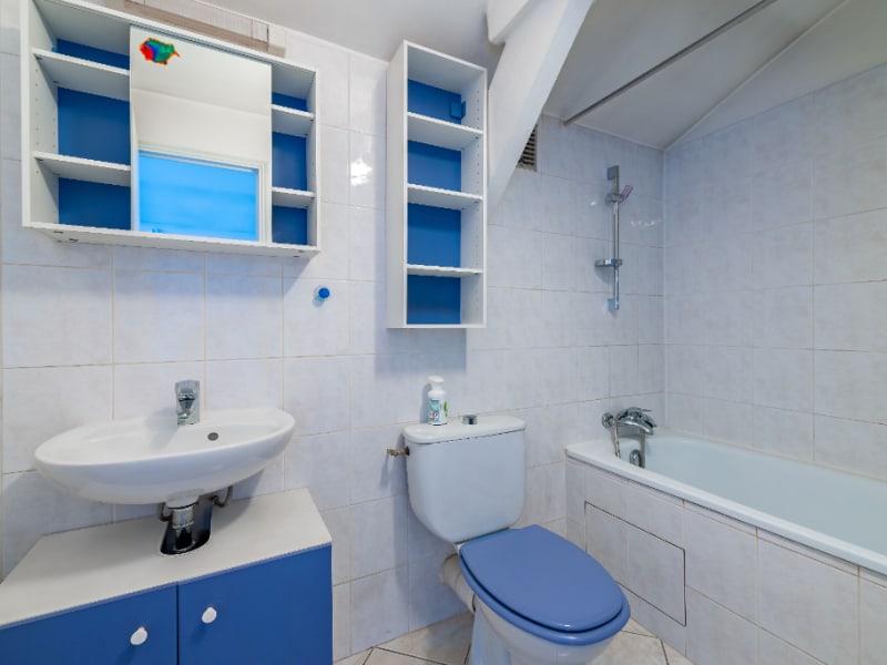 Vente maison / villa Noisy le grand 469000€ - Photo 10