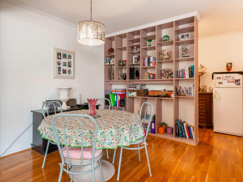 Vente appartement Champs sur marne 335000€ - Photo 3