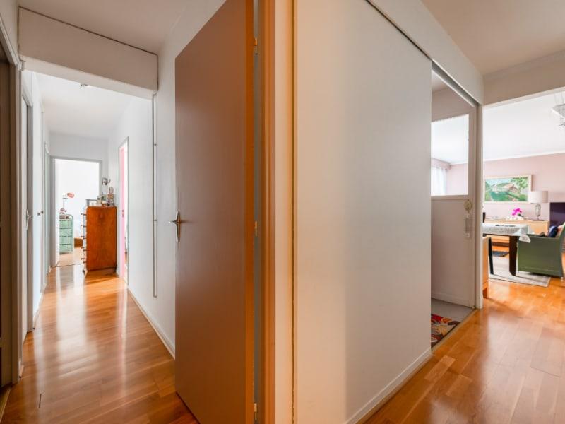 Vente appartement Champs sur marne 335000€ - Photo 6