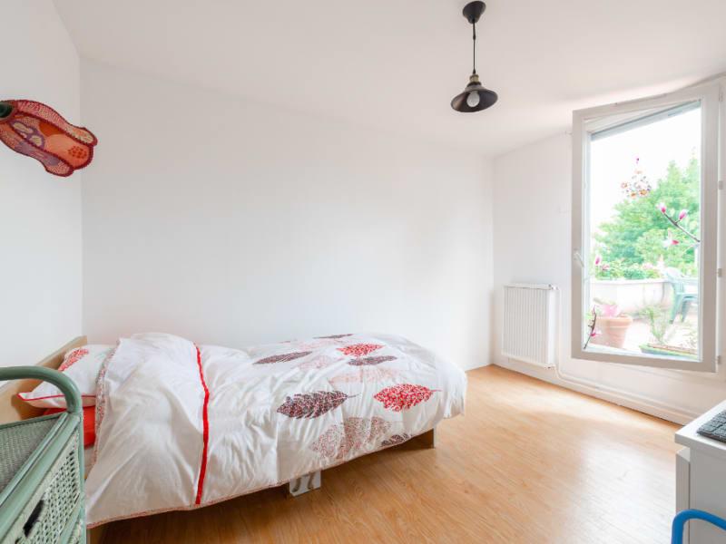 Vente appartement Champs sur marne 335000€ - Photo 8