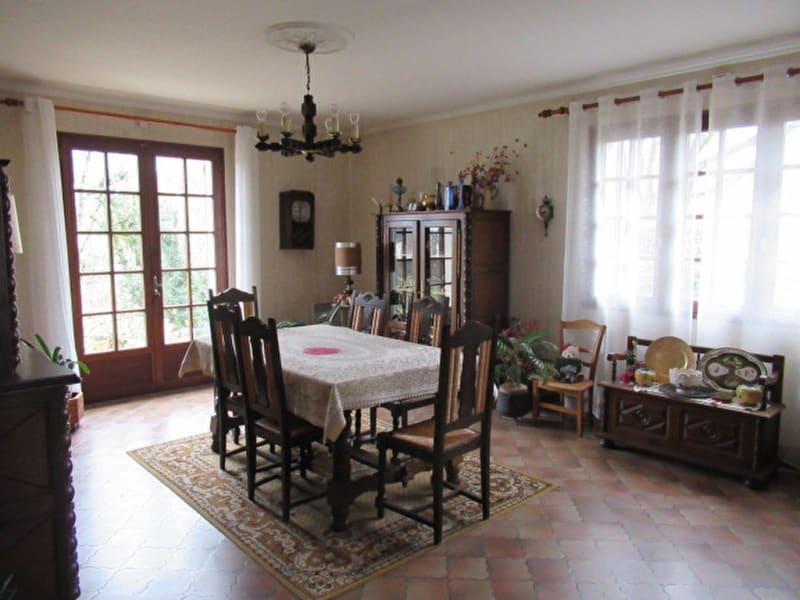 Vente maison / villa Beaucouze 441000€ - Photo 2