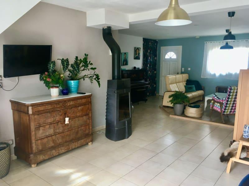 Vente maison / villa Becon 215250€ - Photo 2