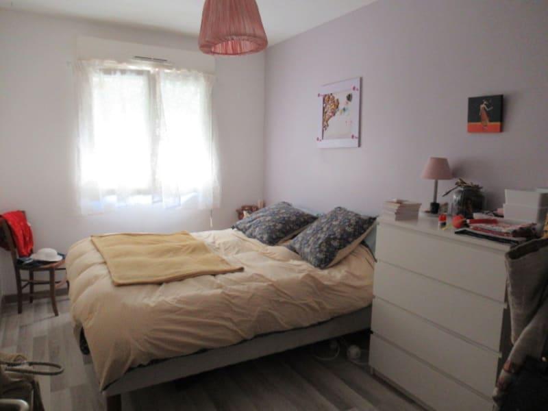 Vente maison / villa Becon 215250€ - Photo 4