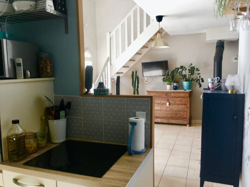 Vente maison / villa Becon 215250€ - Photo 5