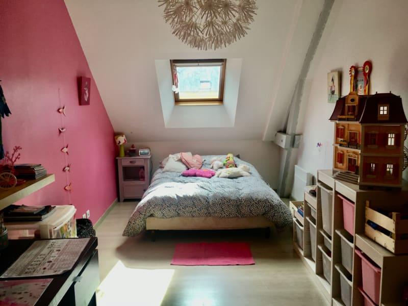 Vente maison / villa Becon 215250€ - Photo 8