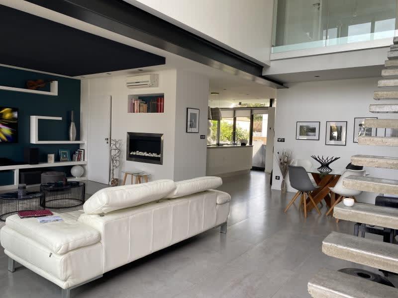 Sale house / villa Bordeaux 1295000€ - Picture 2