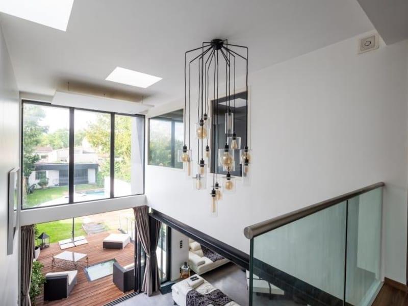 Vente maison / villa Bordeaux 1295000€ - Photo 5