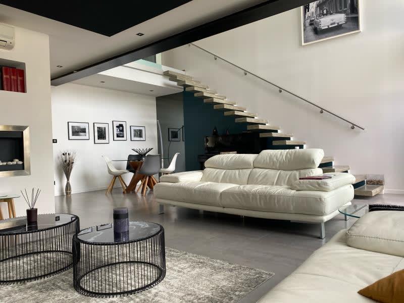 Sale house / villa Bordeaux 1295000€ - Picture 7