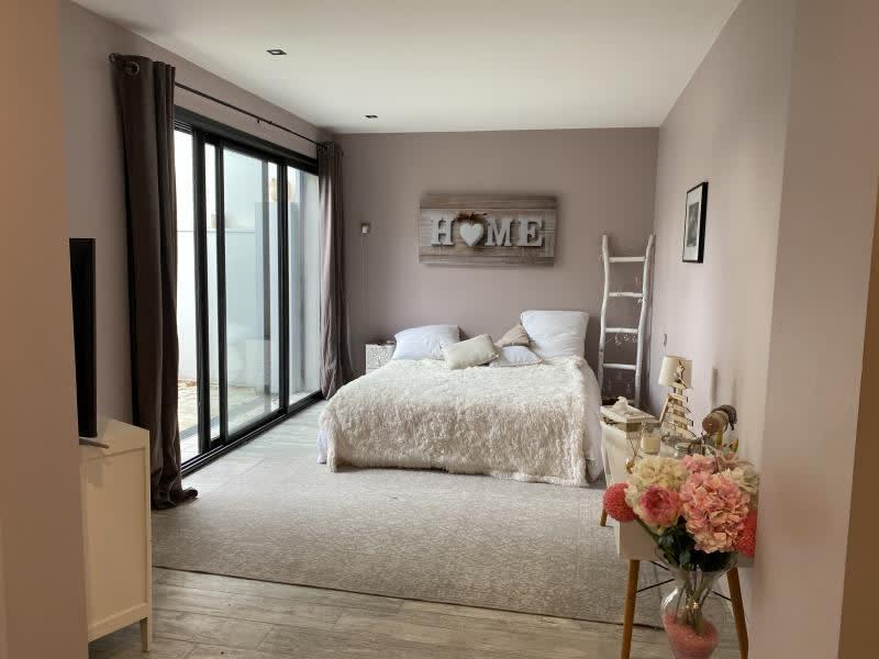 Sale house / villa Bordeaux 1295000€ - Picture 8