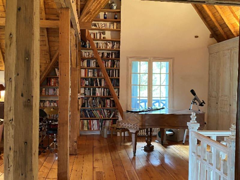 Vente maison / villa La baule 1995000€ - Photo 11