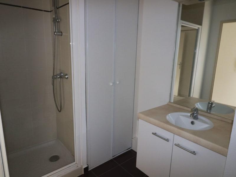 Rental apartment Bonneville 430€ CC - Picture 3