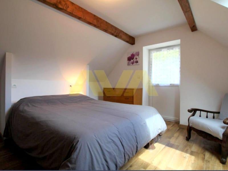 Rental apartment Lurbe st christau 650€ CC - Picture 7