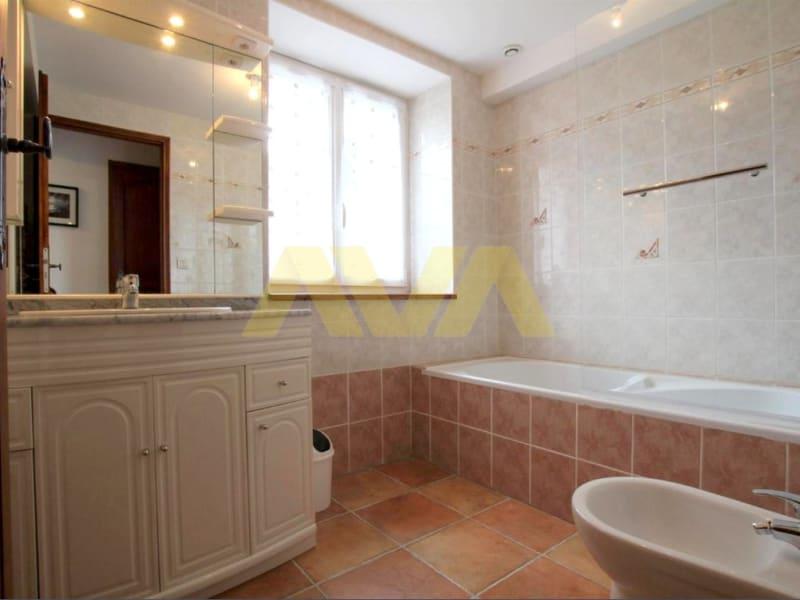 Rental apartment Lurbe st christau 650€ CC - Picture 8