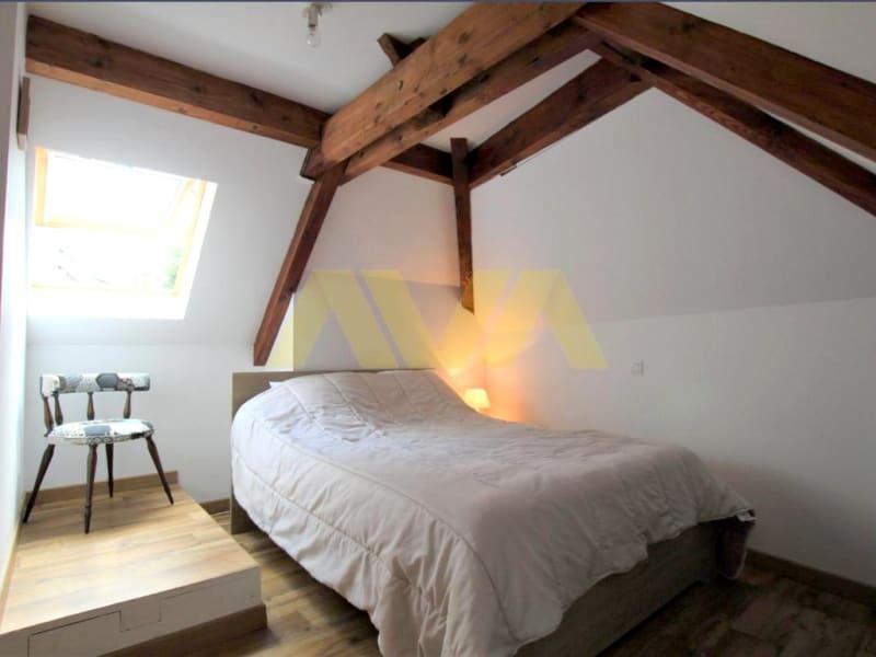 Rental apartment Lurbe st christau 650€ CC - Picture 6