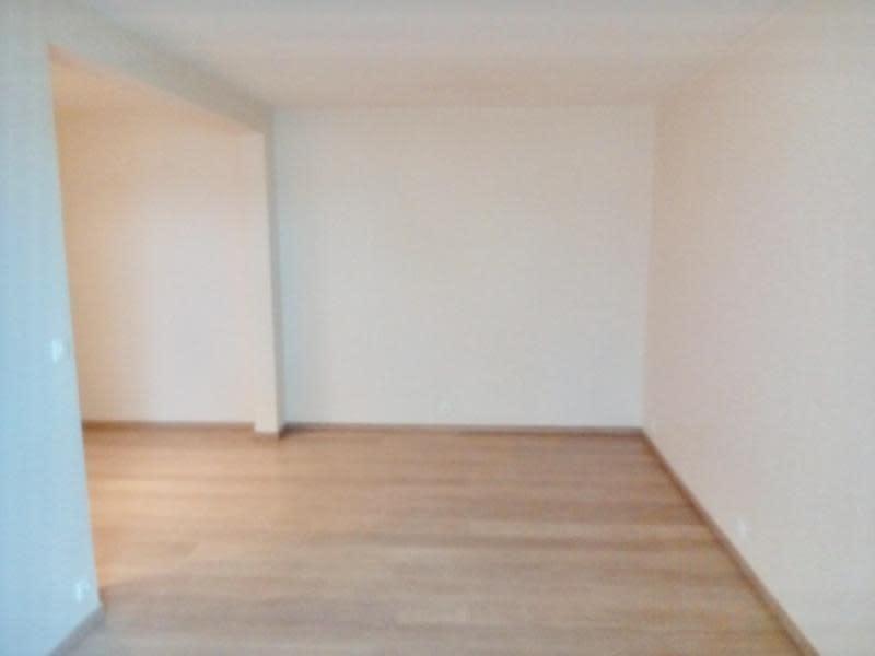 Boulogne Billancourt - 3 pièce(s) - 56 m2