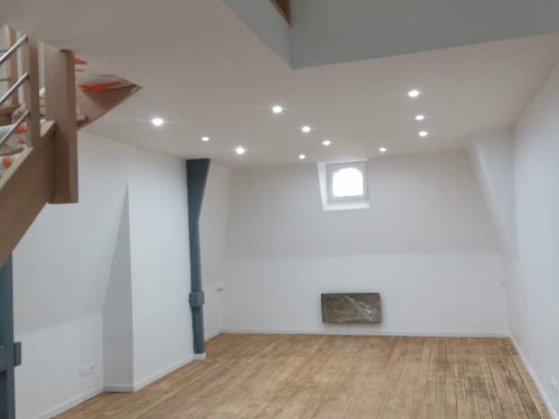 Vente appartement Rouen 232000€ - Photo 2
