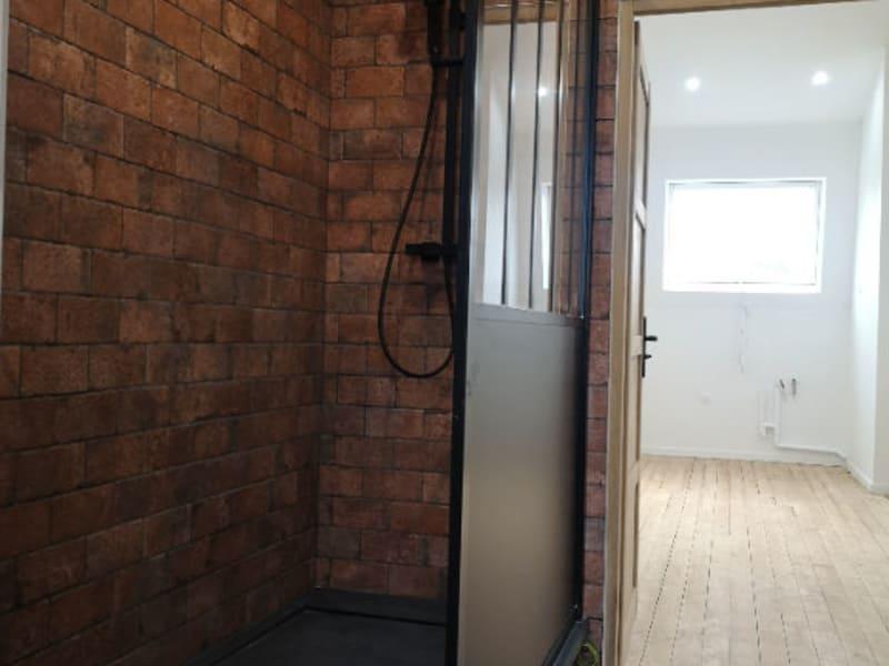 Vente appartement Rouen 232000€ - Photo 4