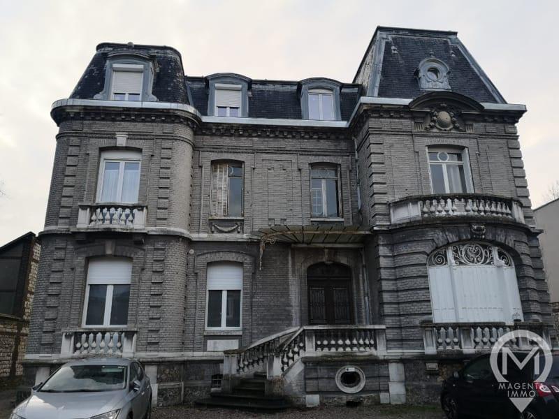 Vente appartement Rouen 232000€ - Photo 5