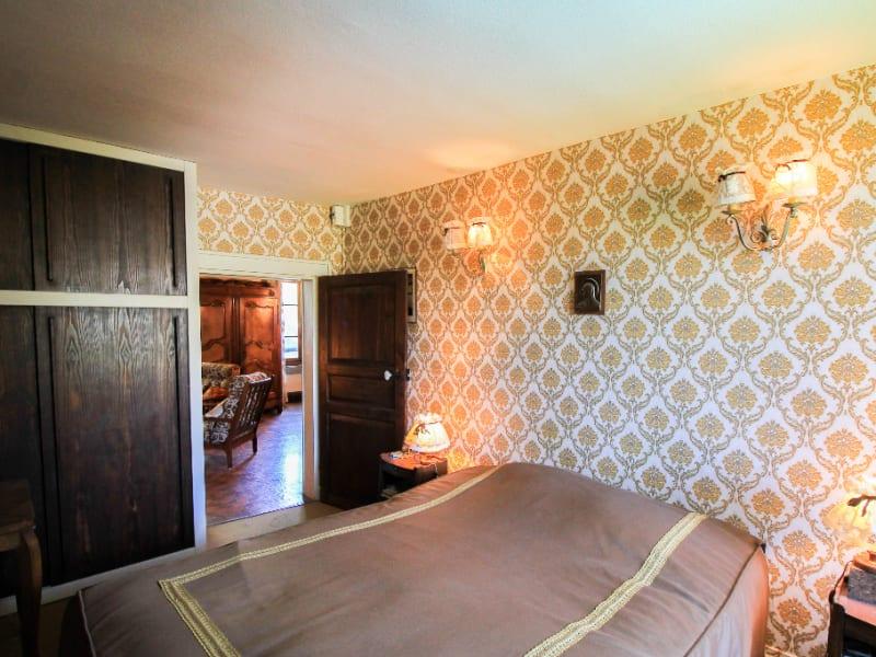 Sale apartment La bathie 127800€ - Picture 4