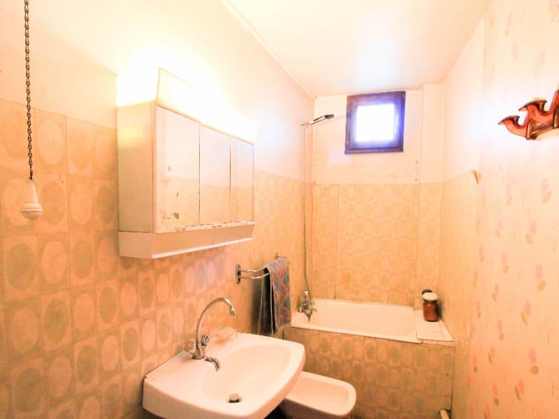 Sale apartment La bathie 127800€ - Picture 5