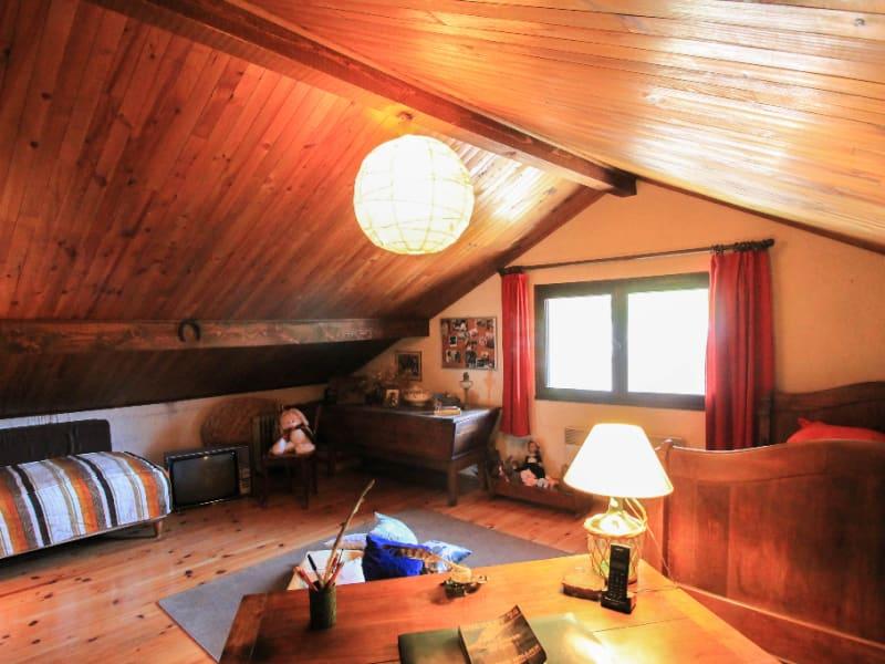 Sale apartment La bathie 127800€ - Picture 6