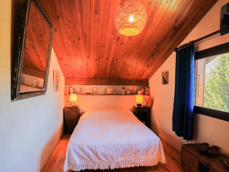 Sale apartment La bathie 127800€ - Picture 7