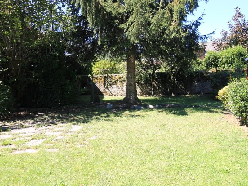 Sale apartment La bathie 127800€ - Picture 10