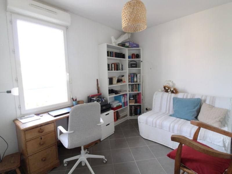 Vente appartement Hyeres 388500€ - Photo 11