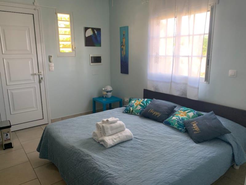 Vente maison / villa Saint francois 530000€ - Photo 2