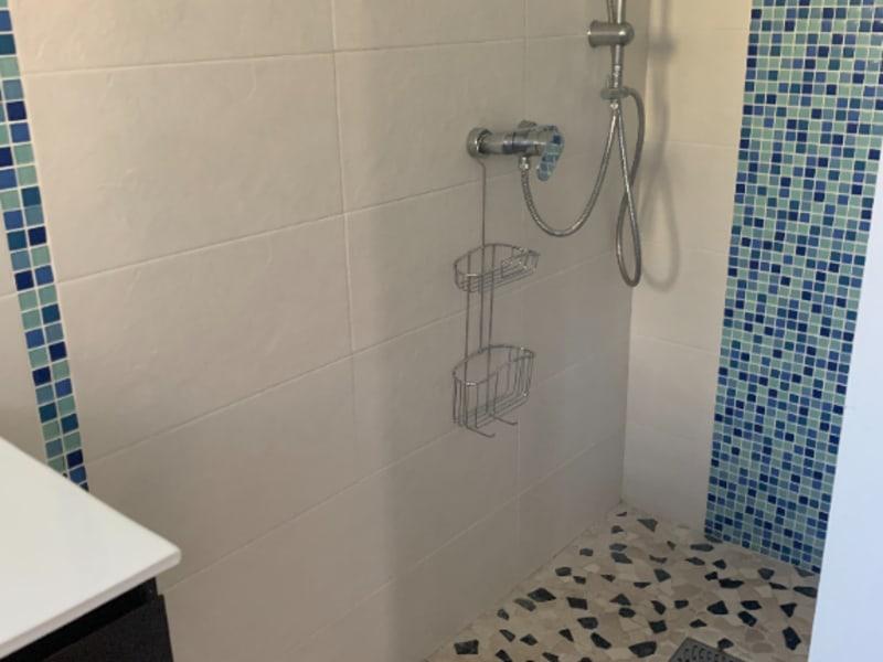 Vente maison / villa Saint francois 530000€ - Photo 3