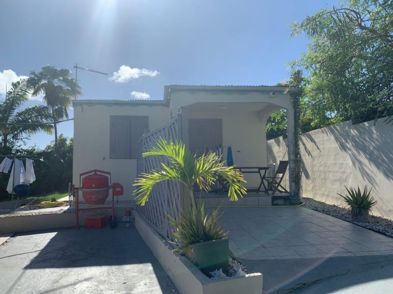 Vente maison / villa Saint francois 530000€ - Photo 5
