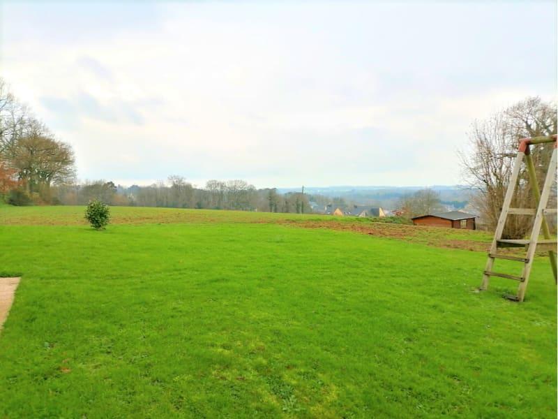 Vente terrain Guichen 174384€ - Photo 2