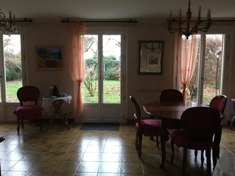 Sale house / villa Nantes 582 400€ - Picture 3