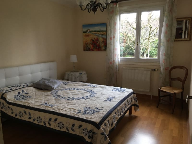 Sale house / villa Nantes 582 400€ - Picture 4