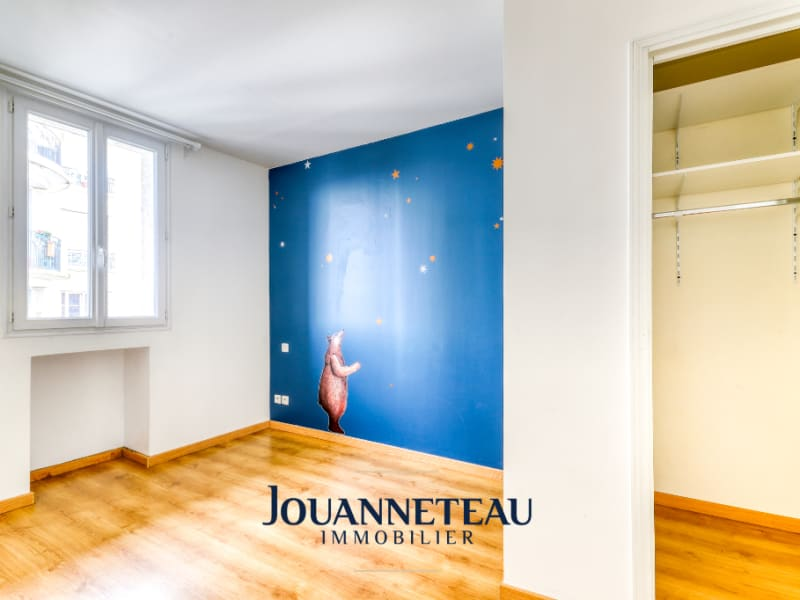 Vente appartement Vanves 448 000€ - Photo 13