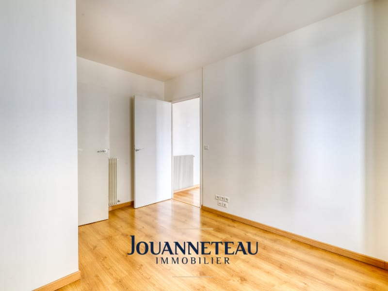 Vente appartement Vanves 448 000€ - Photo 14