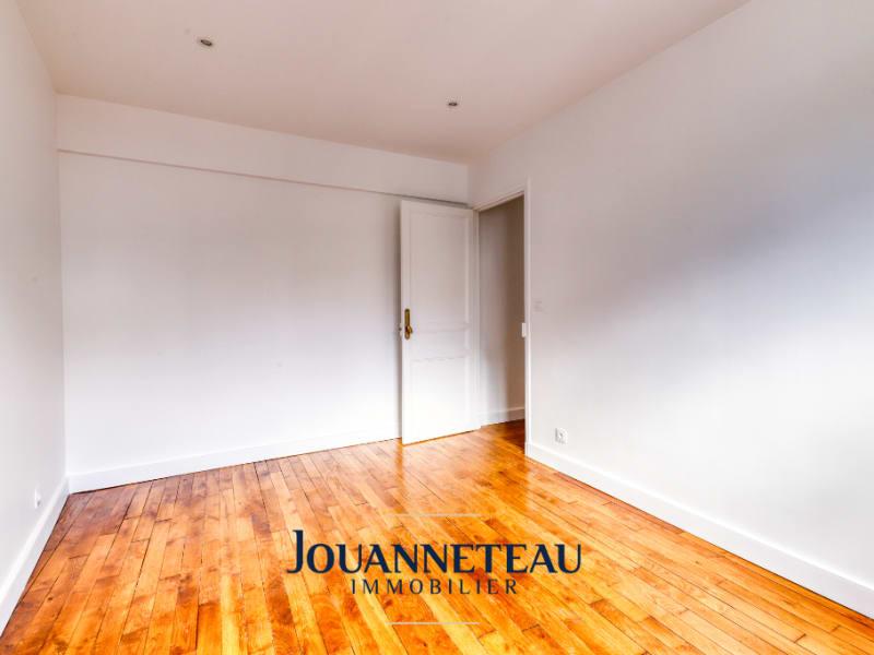 Vente appartement Issy les moulineaux 271700€ - Photo 5