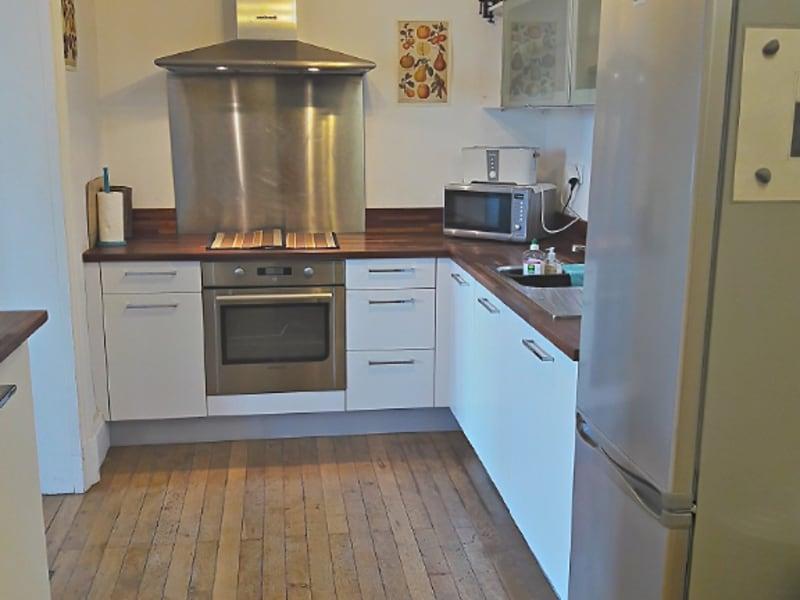 Vente appartement Bordeaux 850000€ - Photo 2