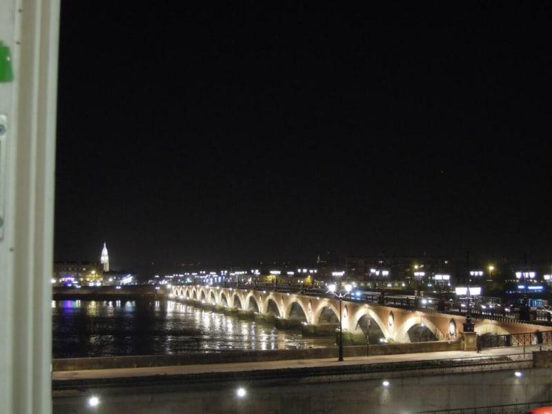Vente appartement Bordeaux 850000€ - Photo 4